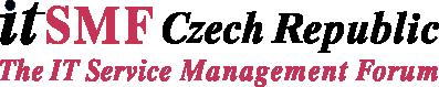 itSMF Czech Republic | The IT Service Management Forum