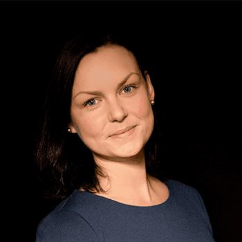 Zuzana Kopuncová